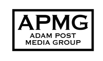 Adam Post Media Group