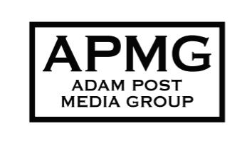 Adam Post Media Group